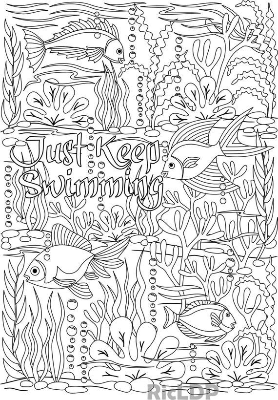 Adult Coloring Pages Girls Apropiate