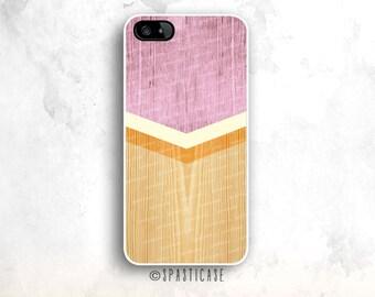 iPhone 6S Case, Wood  iPhone 5S Case, iPhone 6 Case, iPhone 5 Case Wood, iPhone 6 Plus Case, iPhone 6 Case, Geometric iPhone SE Case