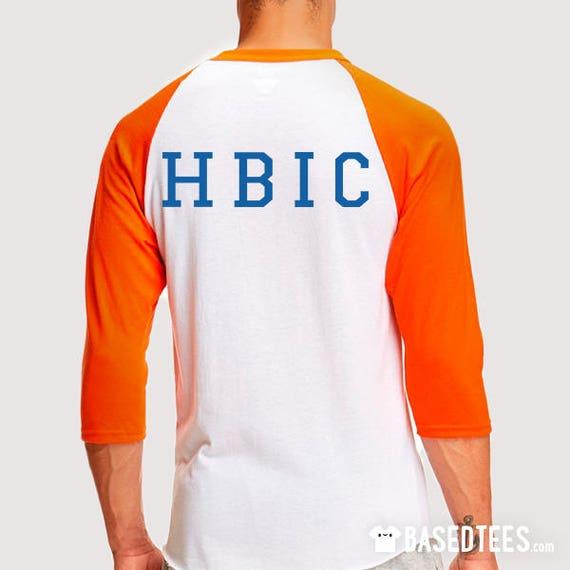 HBIC Long Sleeve T-Shirt xzhfjZwuJe