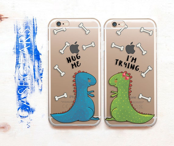 dinosaur phone case iphone 6