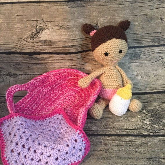 first baby doll babys first baby crochet baby doll baby