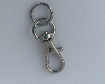easy change tag holder