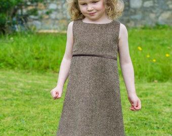 Briana Dress