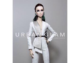 URBAN GLAM (1) by m u n l e