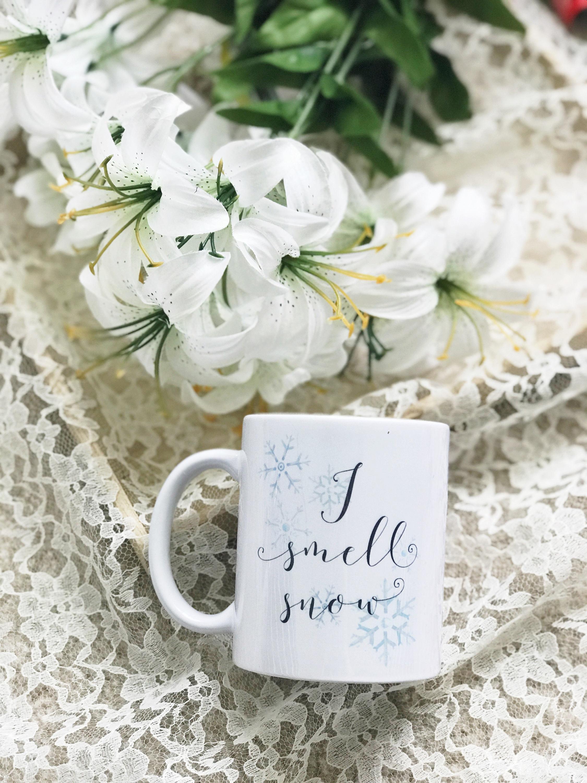 Coffee Mugs Wedding Favors | Giftwedding.co