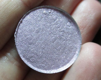 Dreamy Eyeshadow