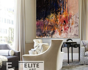 Original Painting, Abstract Painting, Contemporary art, Abstract wall art, Painting Abstract, Large Abstract Contemporary, Abstract Art