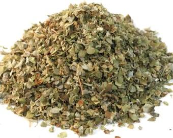 Marjoram (Organic)