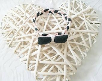 Girl's Headband, Headband, Baby Headband, Girl's Headband Set, Headbands for Girls, Girl's Headbands, Baby Girl Headband