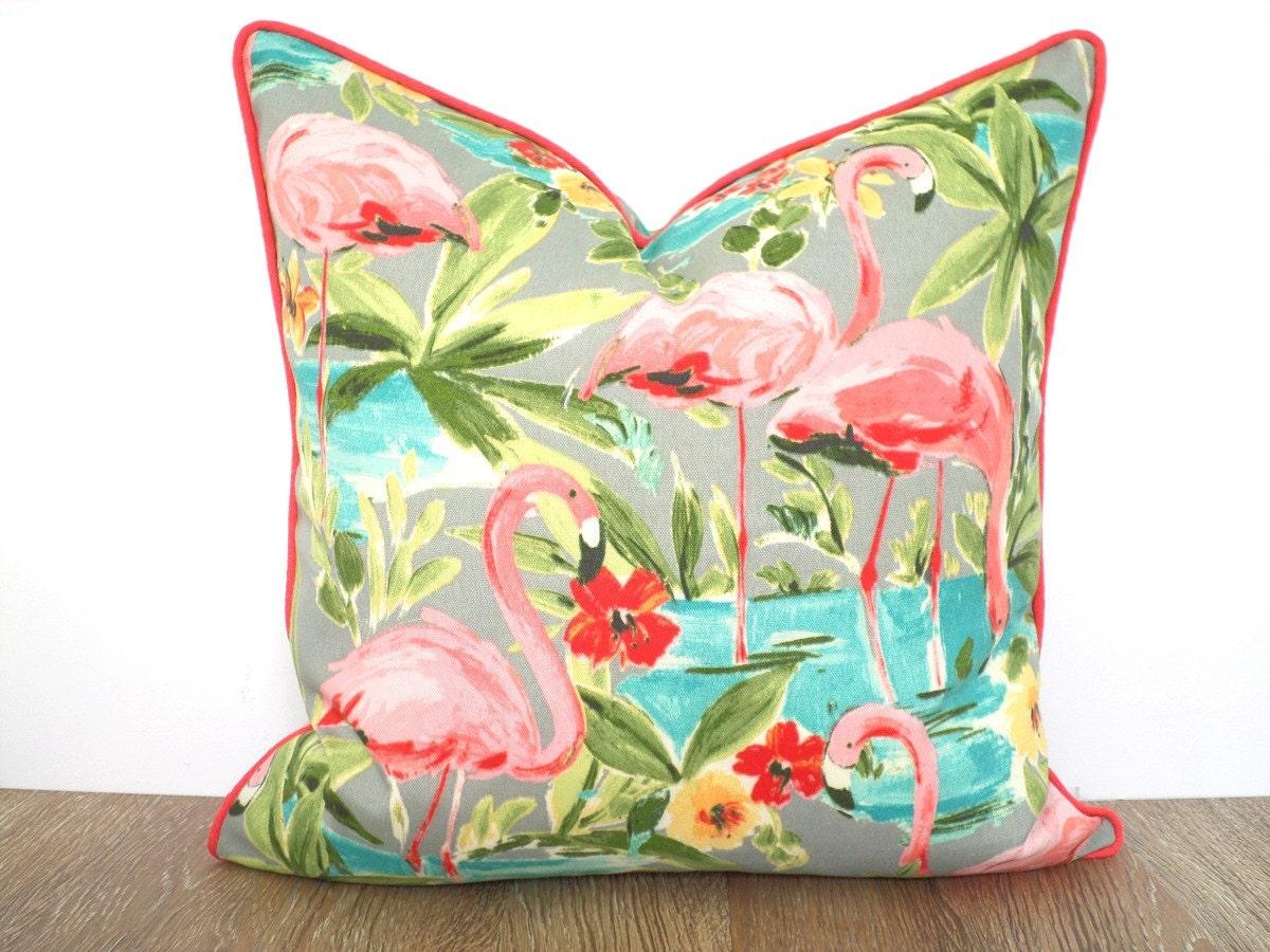 pillow out maroon emporium ebi red splash cases pin coral orange case