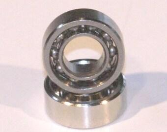 R188 High Speed Fidget Spinner Bearing