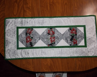 Holiday Wall Accent/Table Runner