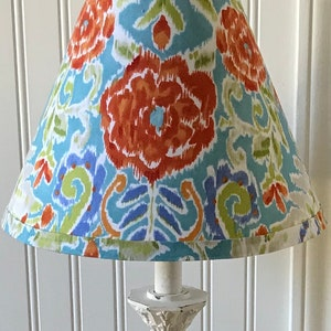 Colorful lamp shade with colorful lamp shade table lamps floor lamp shade lampshade whimsical lampshade colorful lamp shade chandelier lamp shade with colorful lamp shade mozeypictures Gallery