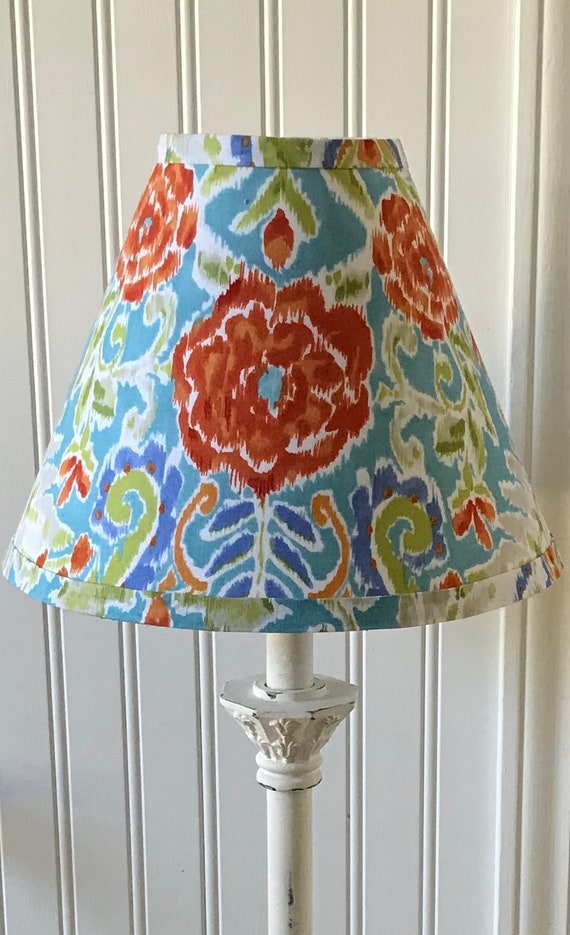 lamp floor gray living light colorful white lamps imagination room standard for shades top large class shade