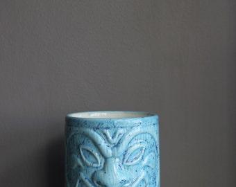 Tiki Tumbler / Mug