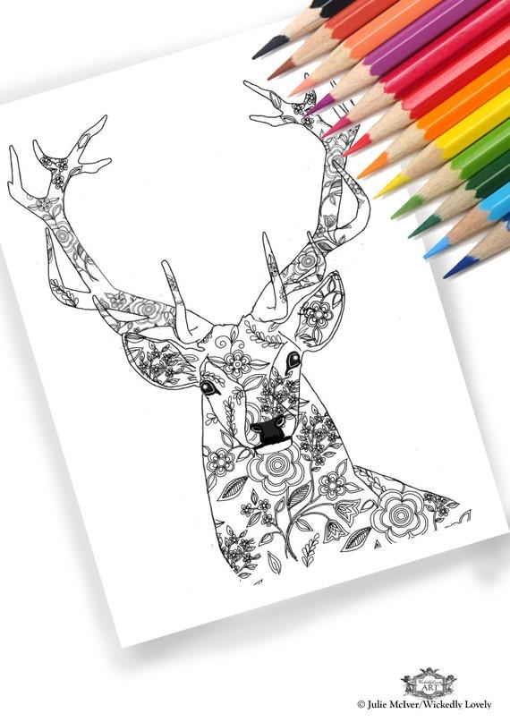 Fein Seiten Zum Ausdrucken Ideen - Ideen färben - blsbooks.com