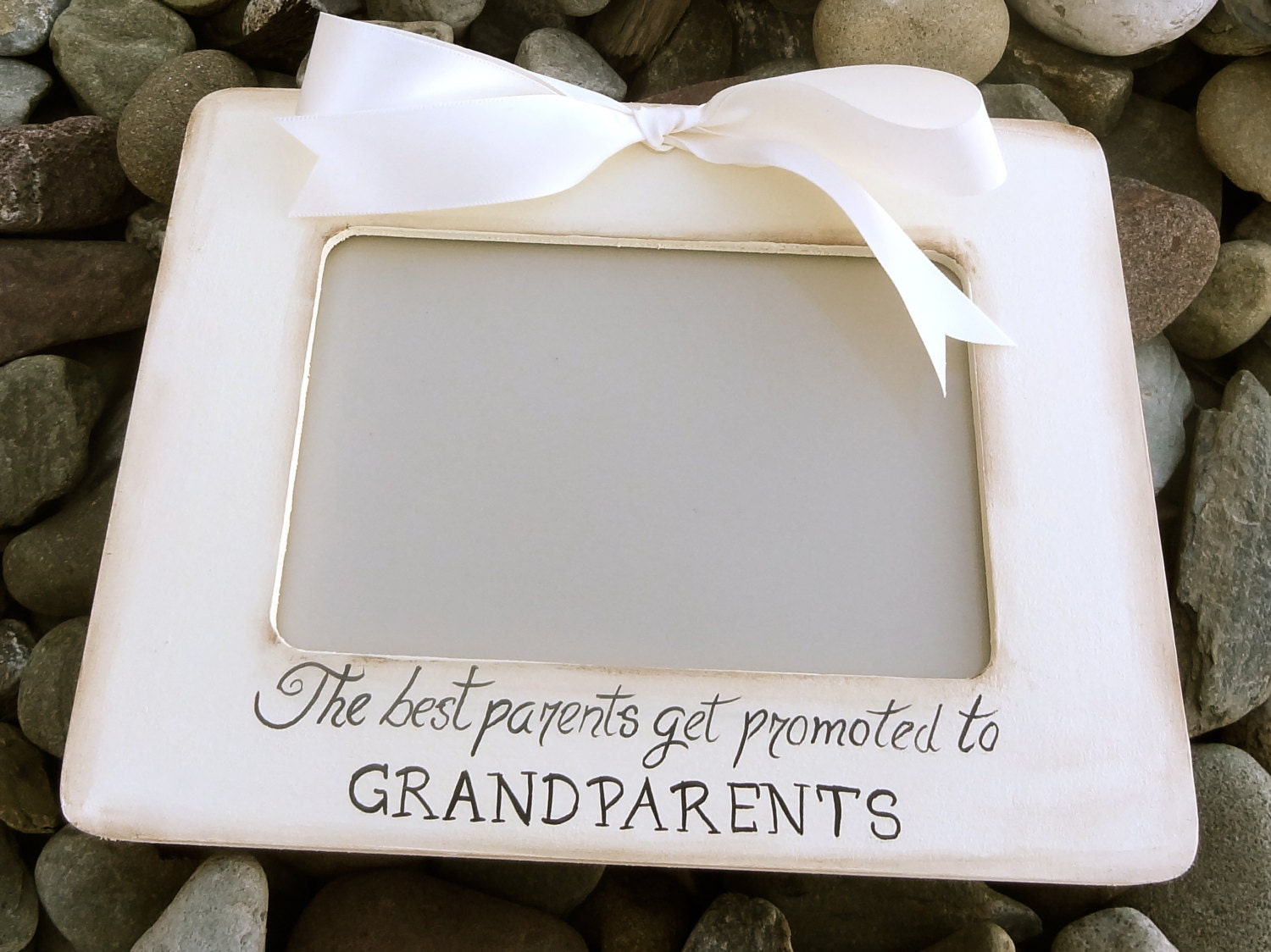 1 frame ultrasound grandparent picture frame ultrasound zoom jeuxipadfo Image collections