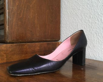 Vintage Robert Clergerie Shoes