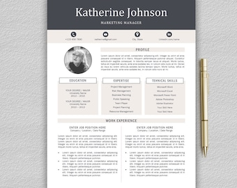 etcy modern resume thevillas co
