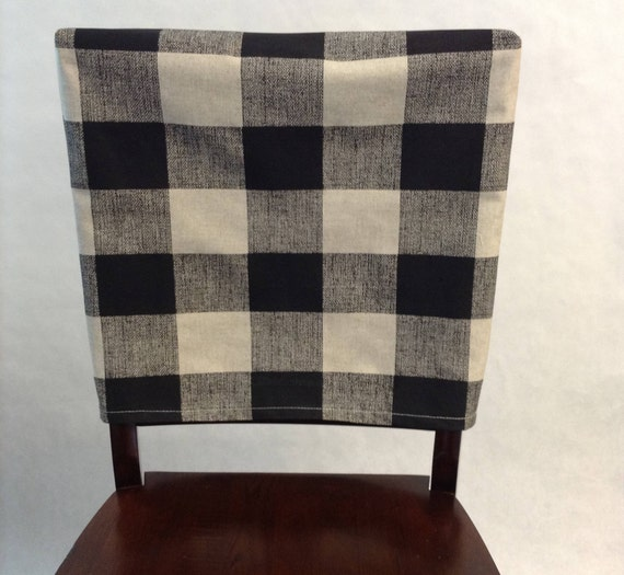 kitchen chair back covers. Like This Item? Kitchen Chair Back Covers C