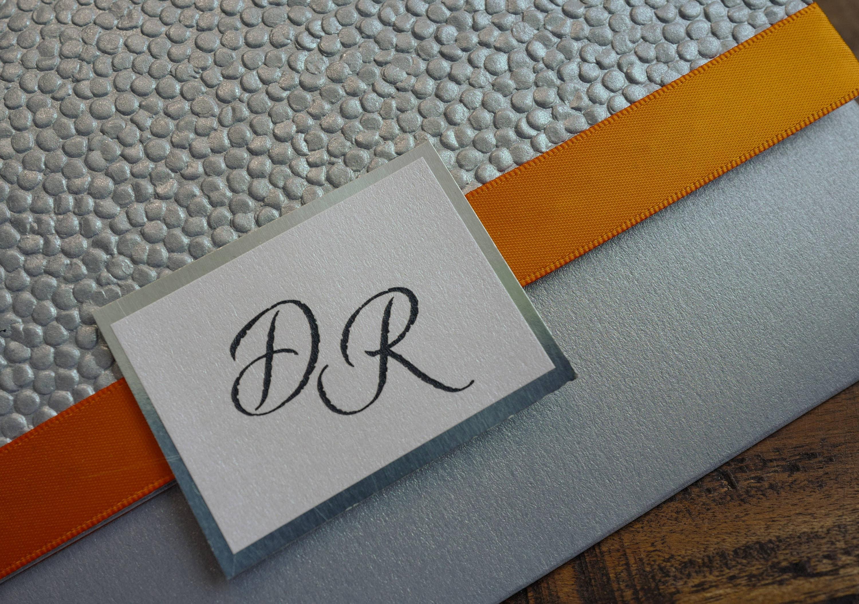 Pebble wedding invitation pebble invitation pebble invites pebble gallery photo gallery photo gallery photo stopboris Images