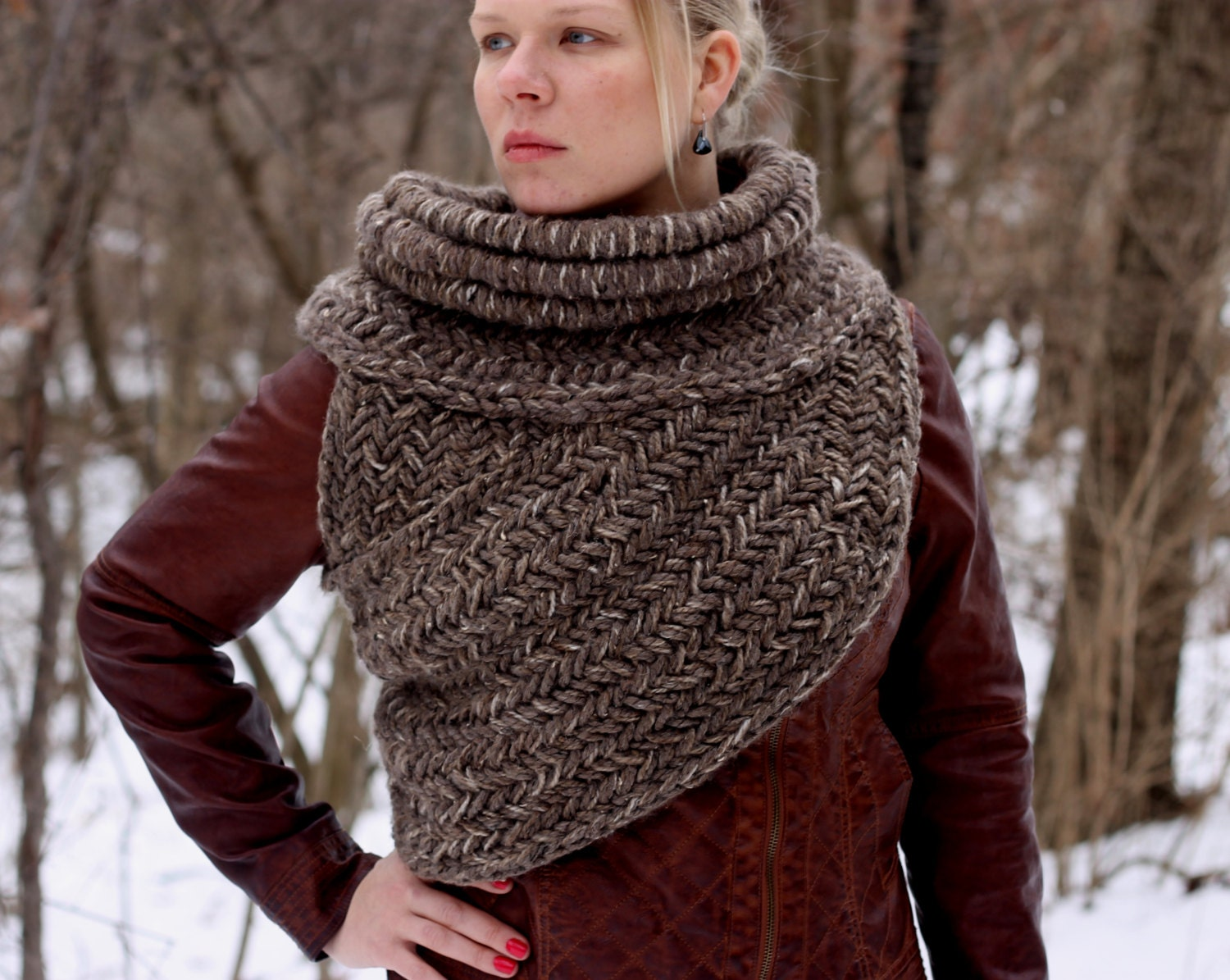 Nice Katniss Crochet Pattern Images - Sewing Pattern for Wedding ...