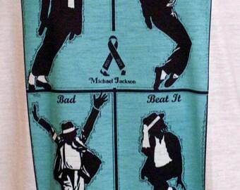 Michael Jackson, Tee, Tees,shirt Tribute to Michael Jackson Gift gifts, Michael Jackson Tshirt, King Of Pop , T-shirt,  Shirt