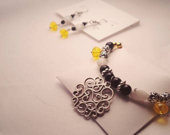 Custom Jewelry Sets