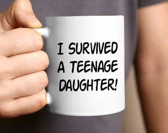 Dad Mug, Gift For Dad, Dad Gift, Coffee Mug, Father's Day Gift, Fathers Day Mug, Funny Mug, Mug For Dad, Fathers Day, Dad Coffee Mug, Mug