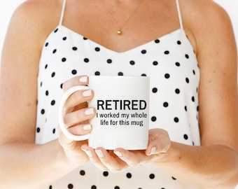 retirement gifts for women, retirement gifts women, retirement gifts for teachers, nurse retirement gift, retirement gifts for women teacher