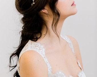 Crystal Headband, Crystal Halo, Boho Headband, Bridal Headband, Crystal Hair Vine, Bridal Hair Vine, Boho Bridal Halo, Boho Hair Piece