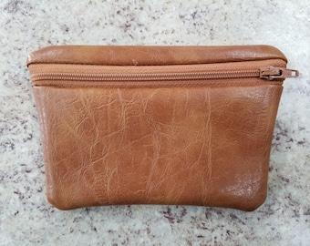 cash,change,card purse,clutch