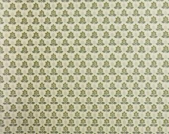 Vintage Wallpaper Neuwald per meter