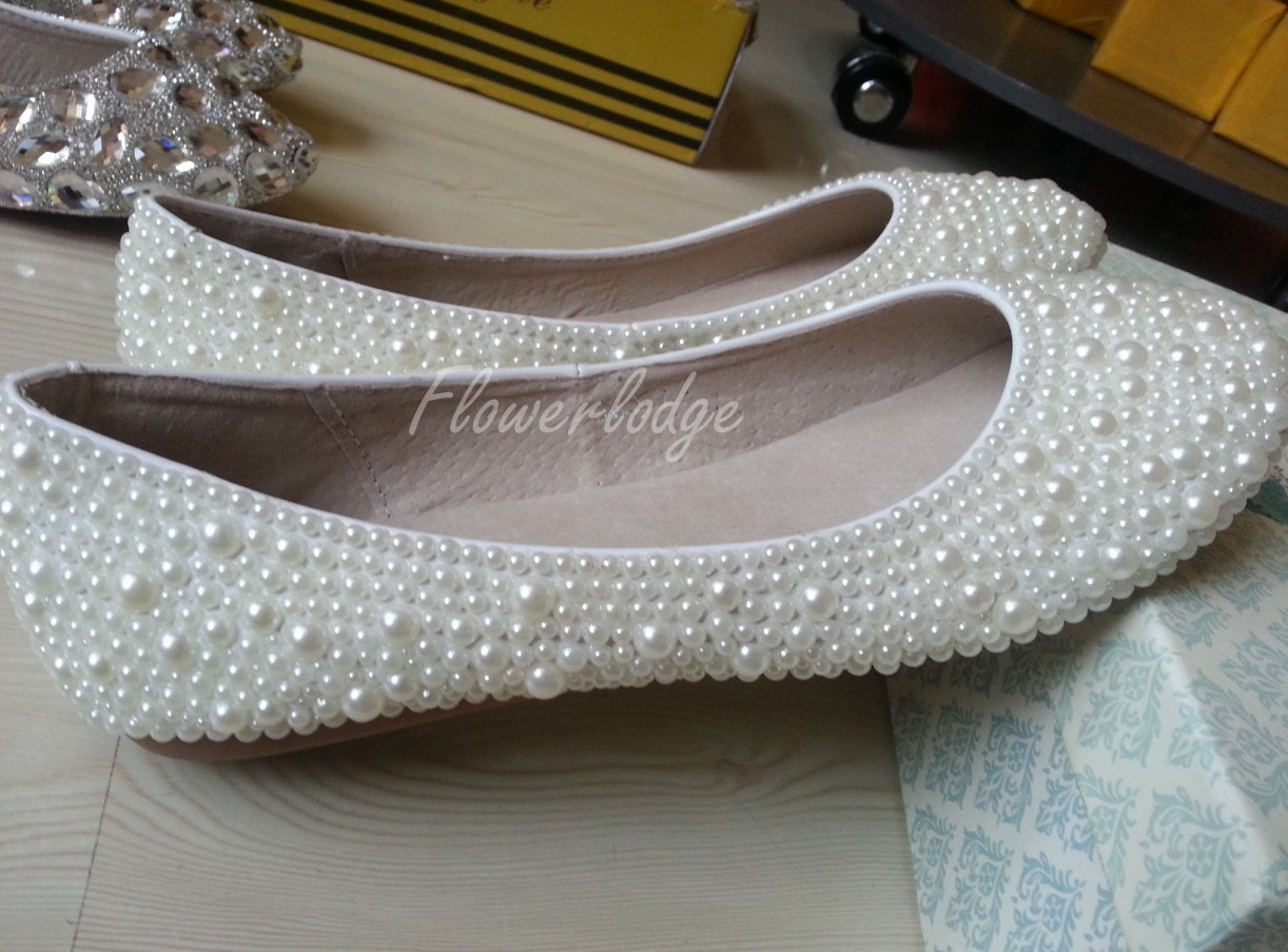 Famous off white flower girl shoes embellishment images for enchanting off white flower girl shoes inspiration images for mightylinksfo