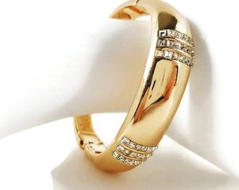 Dior jewelry Etsy