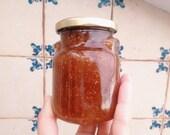 Portuguese Fig Jam Homemade Organic 578 gm/ 1.2 lb