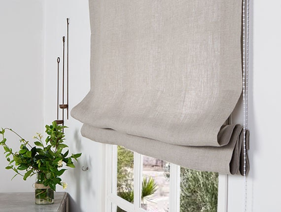sold curtain in sheer avail panel look width linen curtains xl eyelet natural out blinds and drop husk