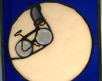 E.T.  - Bike Panel