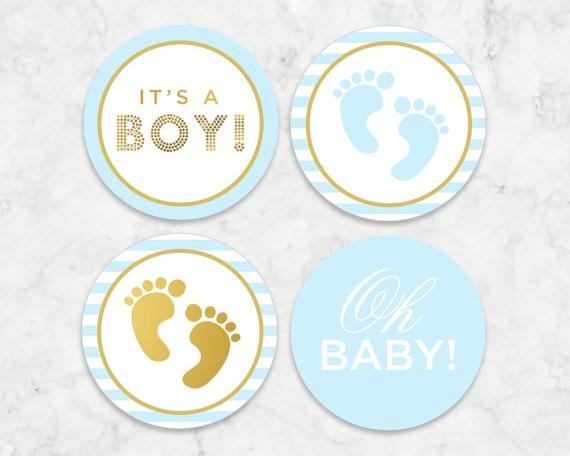 baby boy printable elita aisushi co