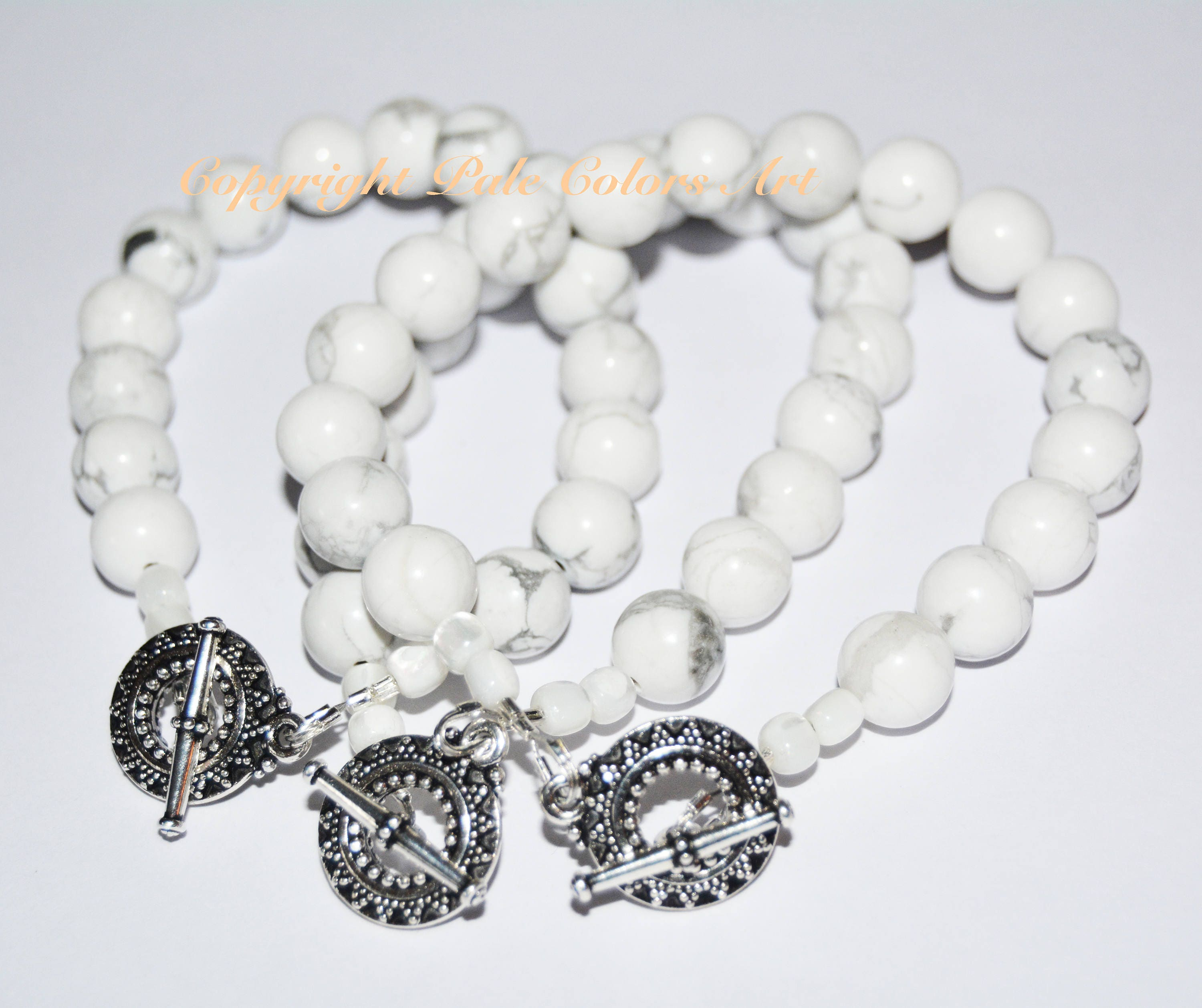beads bracelet me vic white fashion product and bracelets bead stone edited