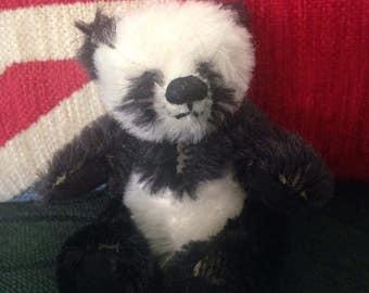 Pai Pai panda