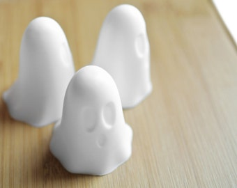 Screaming Ghost Soaps / Party Favors