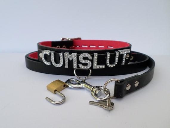 Cumshot shyla stylez