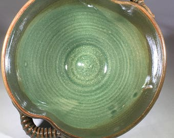 Small Custom Made Bowl, soup bowl, ceral bowl, pottery bowl, ceramic bowl