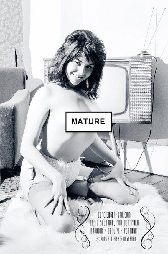 vintage-mature-pics
