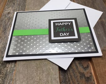 Happy Father's Day Card, Happy Father's Day, Father's Day Card, Father's Day, Card for Dad, Dad Card, Dad's Day Card, Father
