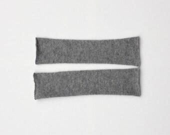 Cashmere Warmers/Cashmere pulswärmer/cashmere Armwarmer/cashmere cuffs/Cashmerestulpen