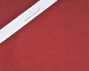 Dunroven House One Oversized Flour Sack Towel Cranberry Other Colors Available