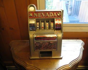 Triple 8 online casino