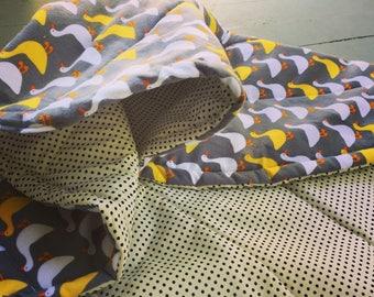 Baby play mat / Play Mat / New Baby / Baby Shower Gift / Playmat / Round Play Mat / Monochrome Baby